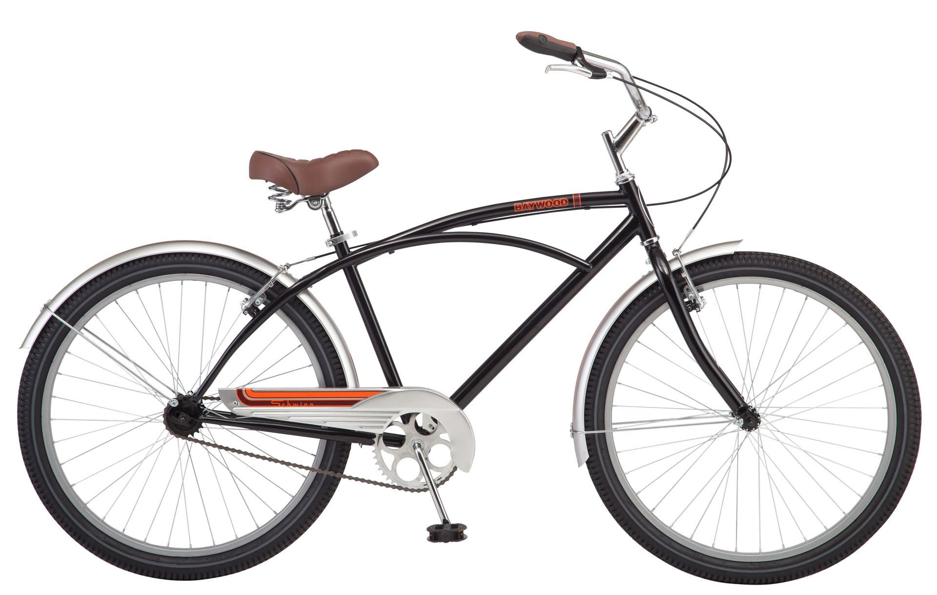 Купить SCHWINN Baywood 26 men 2019