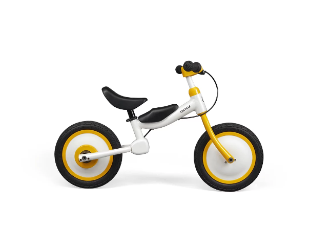 xiaomi-children-bike-3 (1).png
